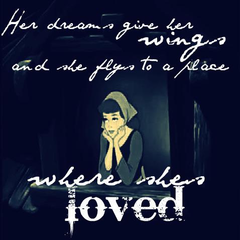 concrete angel song lyrics