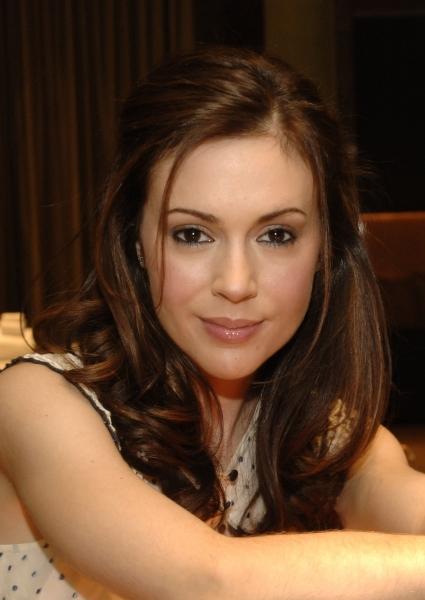 Hottest Brunette Actress 104