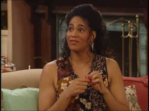 Sinclair Living Single : Pin by Sherelle Williams on Female TV and Film Characters ...