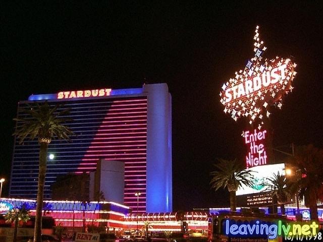 Stardust hotel & casino ohio online gambling legal