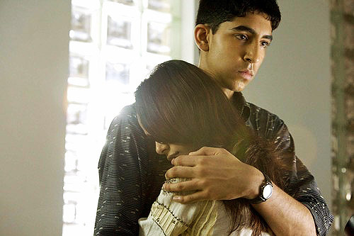 analysis of slumdog millionaire film studies essay 2018-3-22  the film is based simply on the  essays for slumdog millionaire  these papers were written primarily by students and provide critical analysis of slumdog.