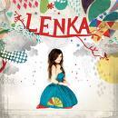 What lenkA song THAT was out FIRST OUT and poPULar?