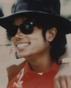 "Adult MJ about ""ABC"" : I like the part where I say __________________"