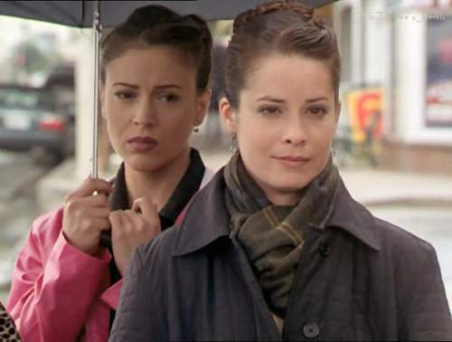 From which episode is this pic??:)