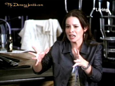 From which episode is that picture;)??:)