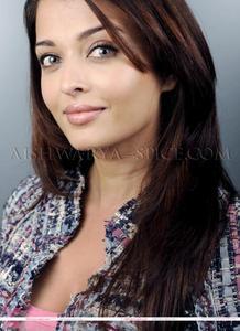 She made her debut in bollywood opposite...