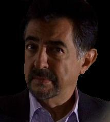 SSA David Rossi was formerly with the...