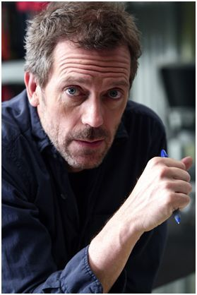 "House *[to Thirteen]: ""I need you"" Which episode ?"