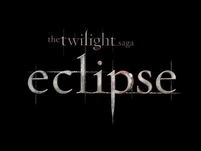 "Who is the director of the movie ""Eclipse""?"