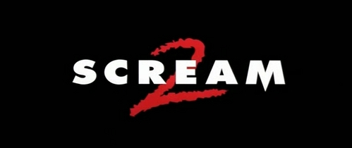 (Scream 2)-What is NOT a rule of a horror movie sequel?