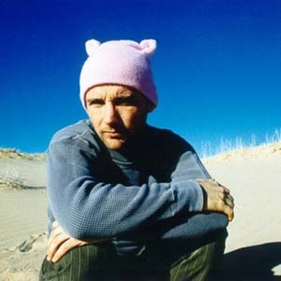 Moby was born in the Harlem neighborhood of New York City but he raised in ________ , _________________