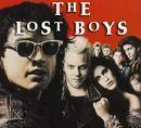 What tahun did the Lost boys come out???