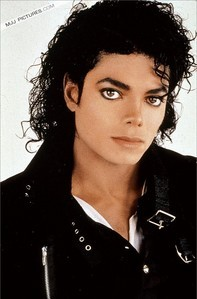 How many times has Michael Jackson been on the cover of Ebony magazine?