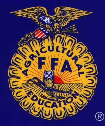 What year did FFA start?