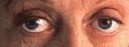 Who's eyes are these ?