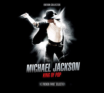 """King of Pop"" is a compilation album released in commemoration of Michael Jackson's death ?"