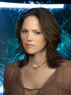 When is Jorja Fox's birthday?