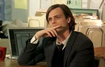 In episode 4x07- Memoriam, Reid meets his father for the first time in ____ years....