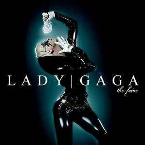 '' The Fame '' was released when?