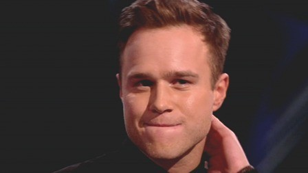 When's Olly's birthday?