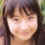 Who played the role of Ran Mouri on Detective Conan Live Action?
