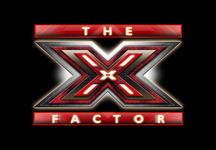 X Factor 2009: Which of these guest acts were the first to perform in the finals?