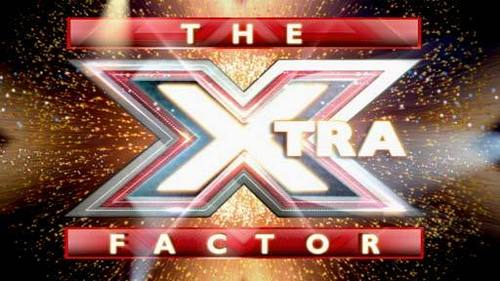 Xtra Factor 2009: The judges, Holly and Dermot made predictions before the final 12 were decided on the winner and five of them guessed the same person. Who?