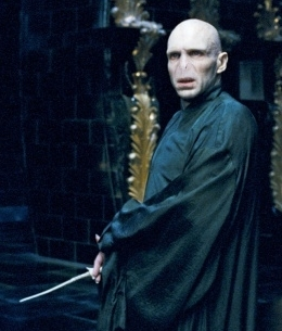 Which of the Mauraders betrayed their fellow Maurader by telling Voldemort where James, Lily, and Harry were?