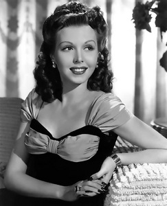Ann Miller : How many husbands ?