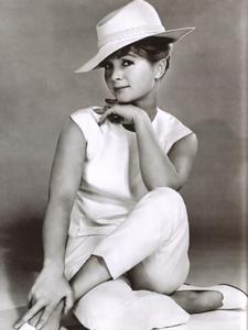 Debbie Reynolds : How many husbands ?