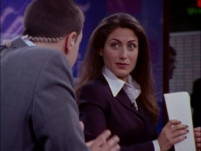 Name the tv show #3