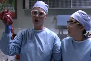 Which episode is this pic from?