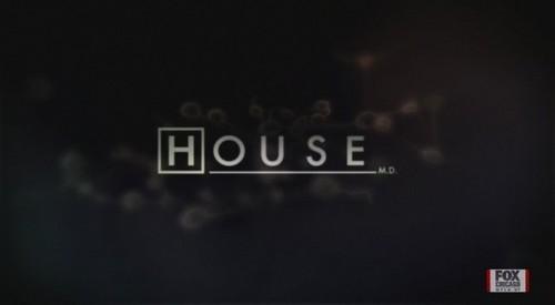 শীর্ষ Secret:House asked Wilson for a prescription on which drug to help him pee?
