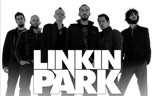 """Complete the Lyrics : """"Waking in a sweat again Another day's been laid to waste In my _______"""""""