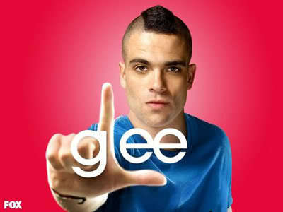 """Who didn't have a """"relationship"""" with Puck?"""