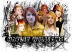 Hayley was born....?