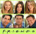 Which actress from Scream 3 was on Friends as Monica?