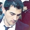 In which year was iker born?
