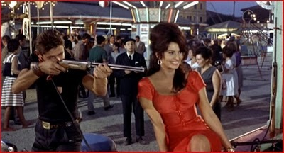 Which Sophia Loren film is this scene from ?