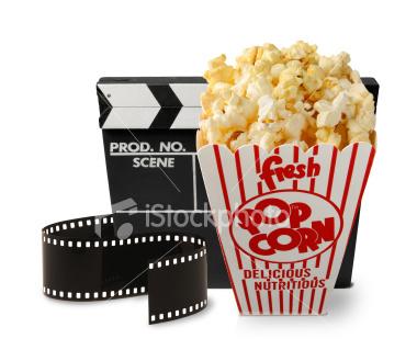 """Films and songs:""""Falling Slowly"""" by Glen Hansard & Marketa Irglova in?"""