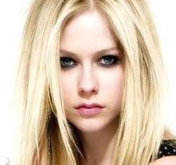what is the favorite avril excuse ?