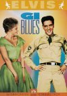 Who did Elvis play in the film GI Blues ?