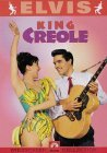 Who did Elvis play in the film King Creole ?