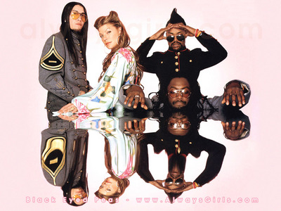 Who's my fave BEP member??