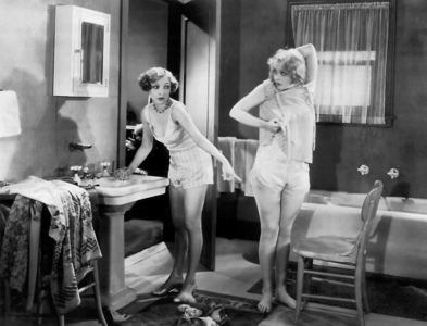 Which Anita Page's movie is this picture from ?