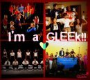 Who are the 2 jews in the Glee club?