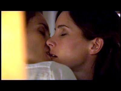 Helena and dylan sex