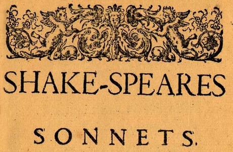 Shakespeare's first seventeen sonnets revolve around the idea of...