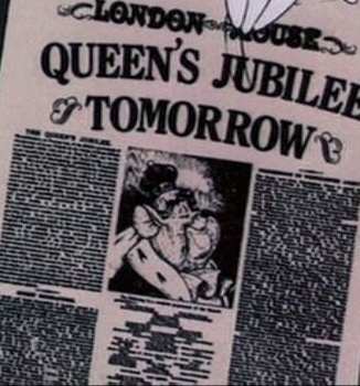 In which movie do you see this newspaper ?