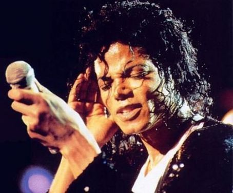 "Where did he wrote the singles ""Black o white"", ""Will te be there"", ""Heal the world"", ""Childhood""?"